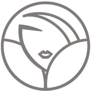 Rheine Hautsache, Kosmetikstudio Nierstein, Hautpflege, Permanent Make-up
