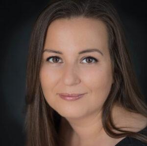 Patricia Franz - Kosmetikstudio Nierstein
