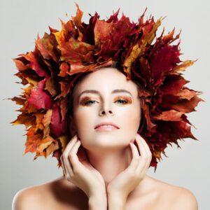 Fruchtsäurepeeling, Kosmetikstudio Nierstein