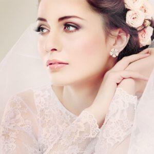 Beautypaket für die Braut